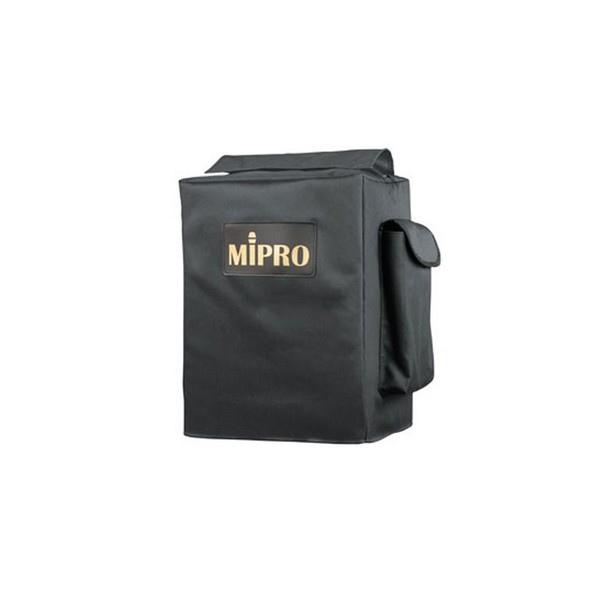 Funda Mipro SC75 para MA708