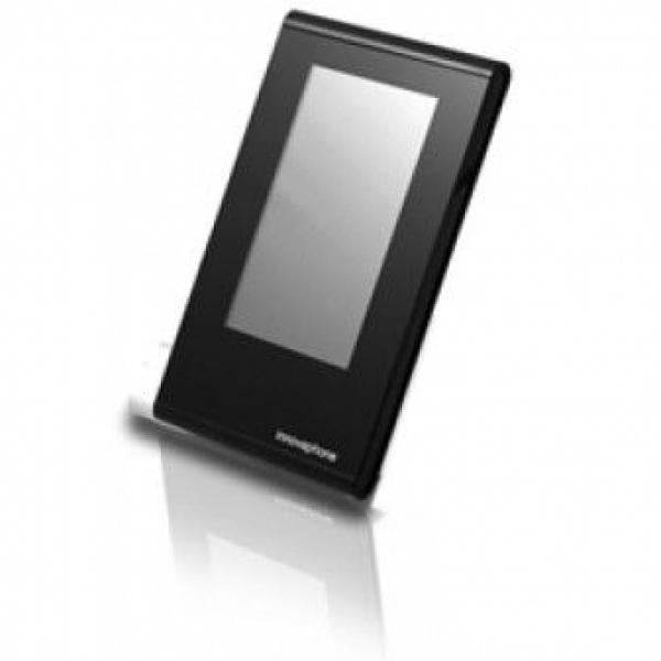 Módulo Innovaphone IP2X2-X - negro
