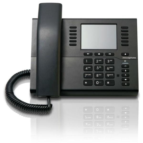 innovaphone IP11