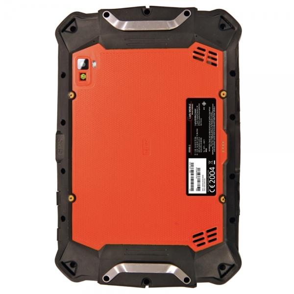 I.Safe Tablet IS930.1 sin cámara