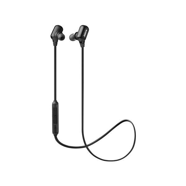 Auriculares Bluetooth Jabra Halo Free