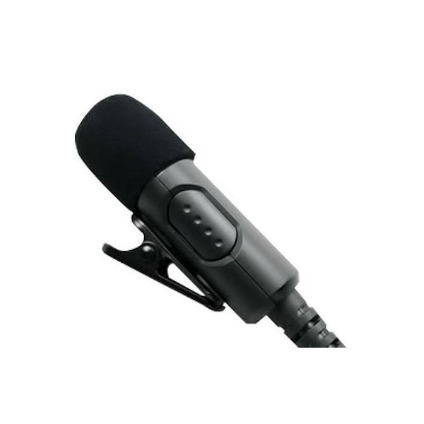 Auriculares para walkie talkies digitales Motorola