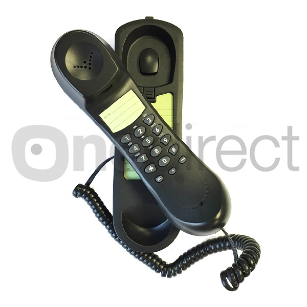 Teléfono góndola económico