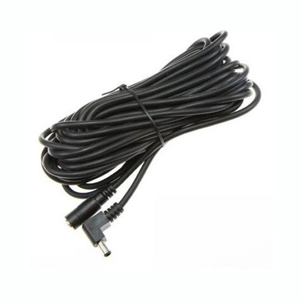 Cable de conexión para Konftel 300W/300M/300IP