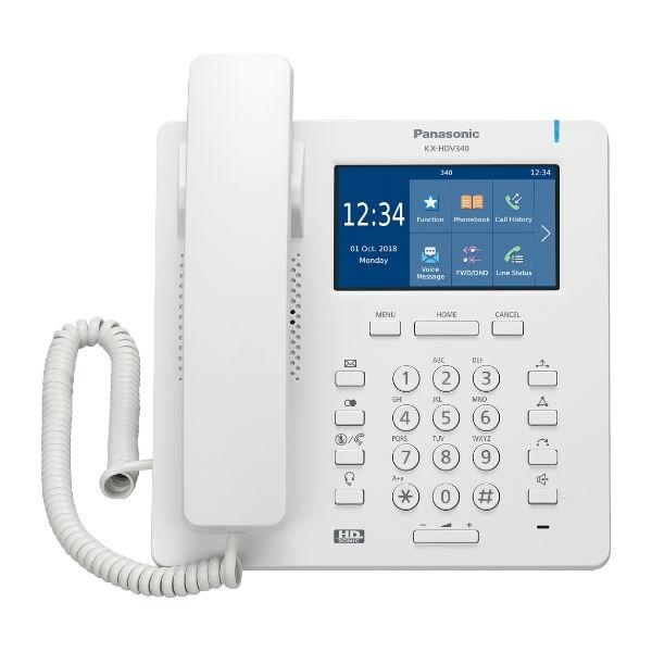 Teléfono SIP Panasonic