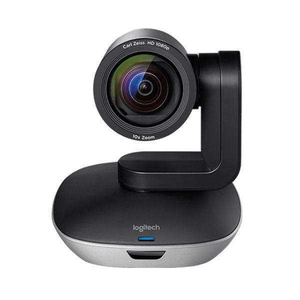 Videoconferencias Logitech Group