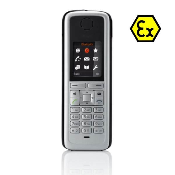 OpenStage M3 EX Plus