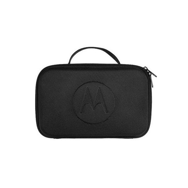 Maleta para dos Walkie takies Motorola T82
