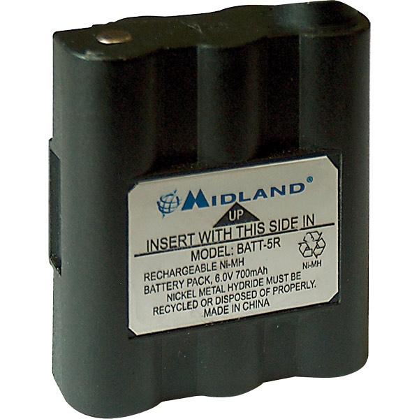 Batería G6/G8/M99/M99P