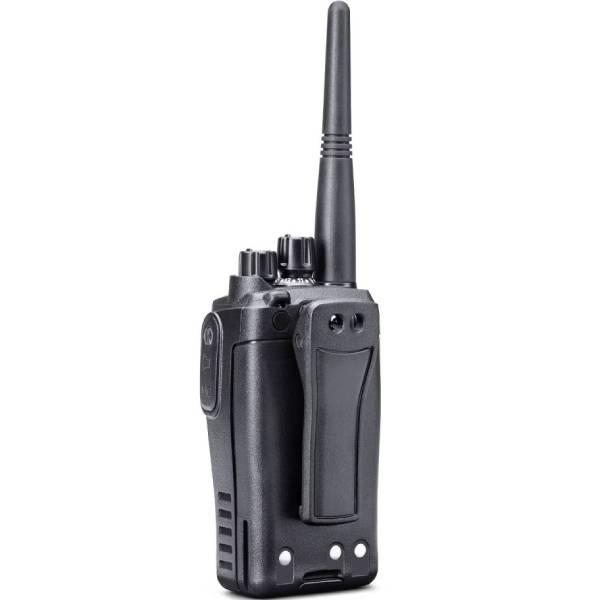 Midland G15 Pro