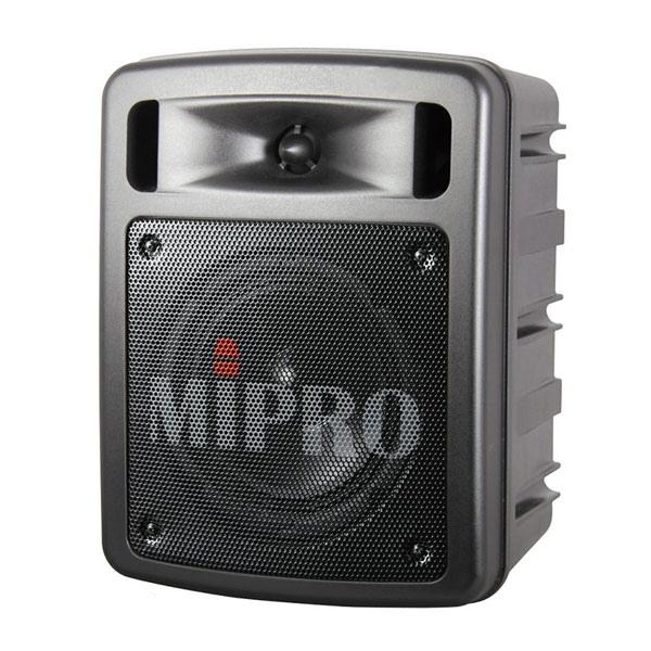 MiPro MA303SB