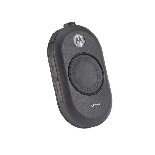 Walkie talkie Motorola CLP446