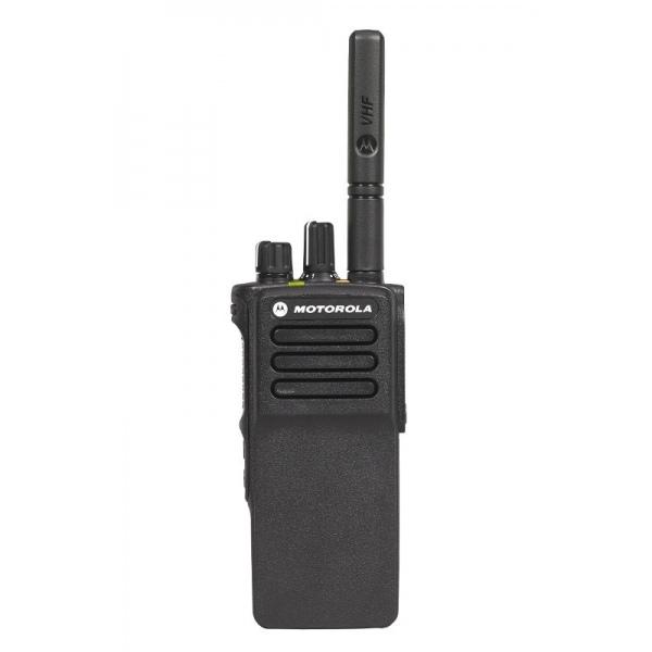 Walkie-Talkie DP4401E VHF
