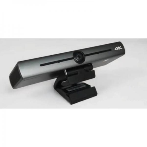 Cleyver Barra de videoconferencia 4K Ultra-HD