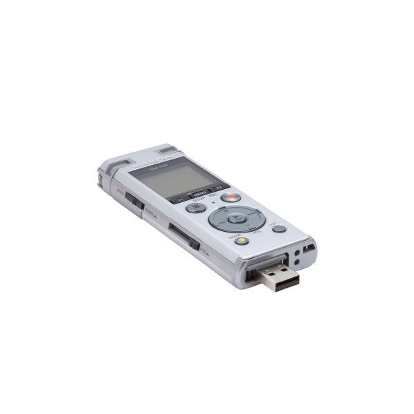 Olympus DM 770 USB