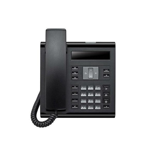 OpenScape Desk Phone IP 35G SIP Negro