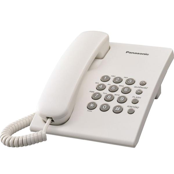 Teléfono fijo económico