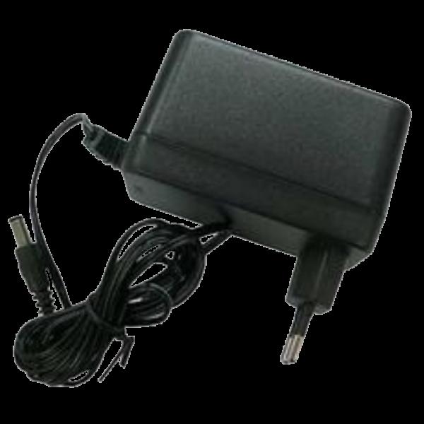 Fuente alimentación Panasonic KX-A423X