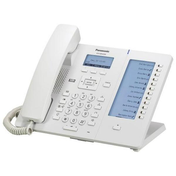 Panasonic KX-HDV230 (blanco)