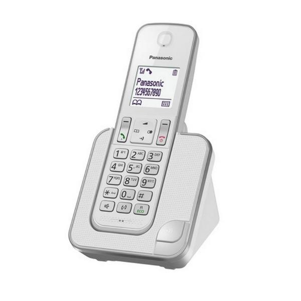 Panasonic KX-TGD310 Blanco