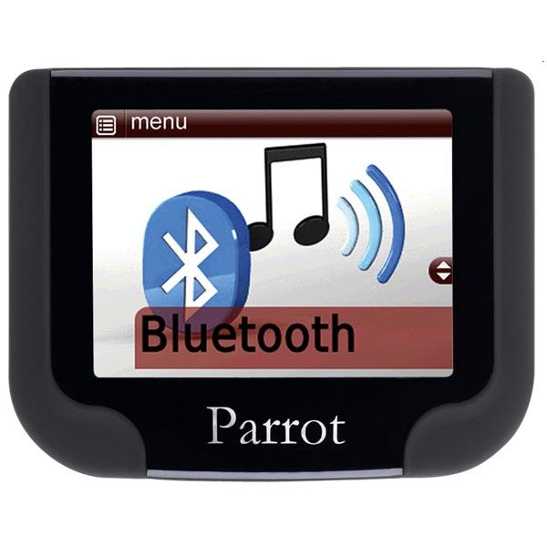 Manos Libres Parrot MKi9100