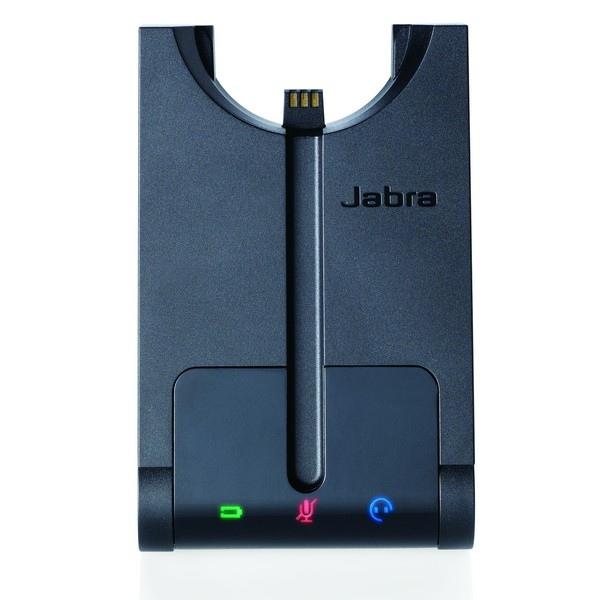 Base Jabra PRO 930