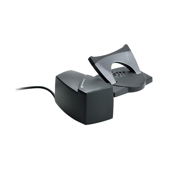 Descolgador para auriculares inalámbricos