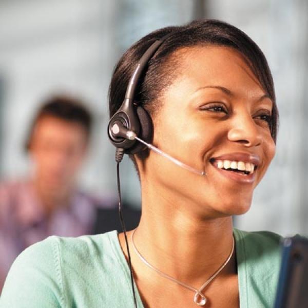 auriculares compatibles con audífonos