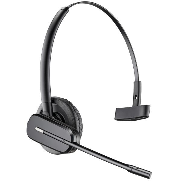 Auricular inalámbrico Plantronics CS540