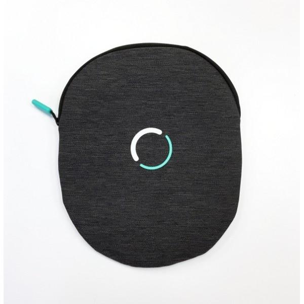 Bolsa de tela Orosound