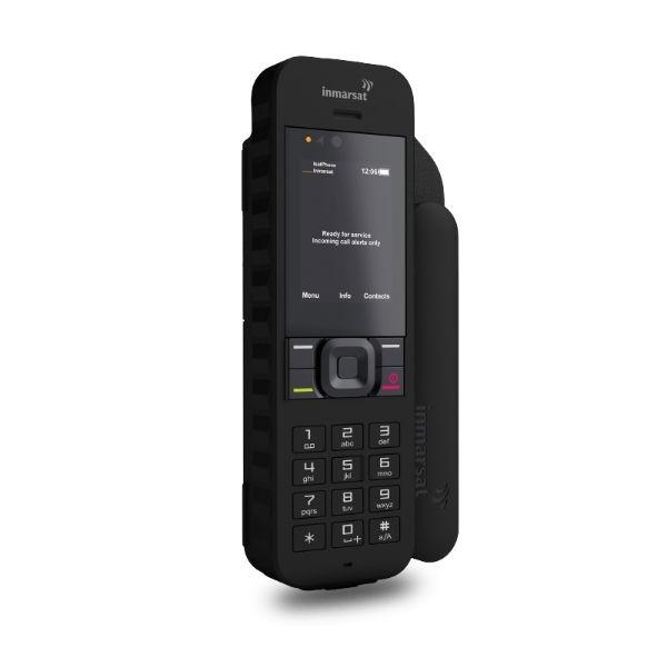 Teléfono satélite IsatPhone 2