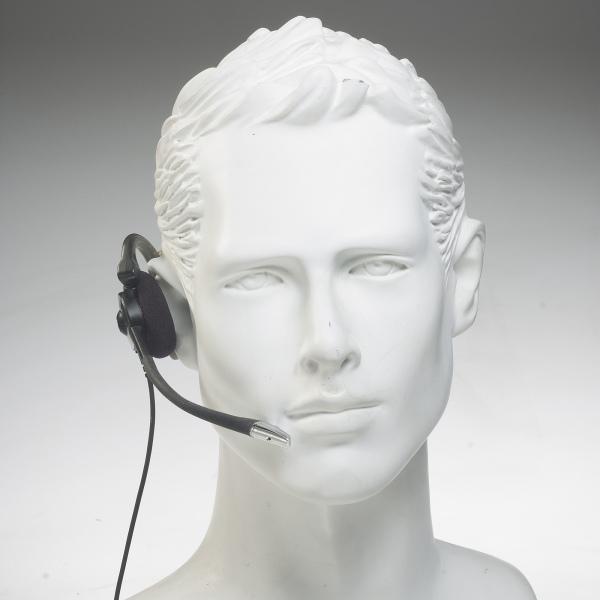 Auricular OD HC10