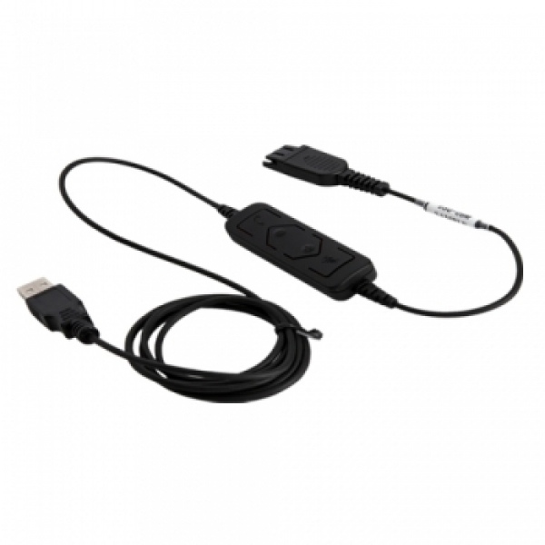 Cable OD USB