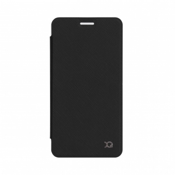 Funda folio Galaxy A1310