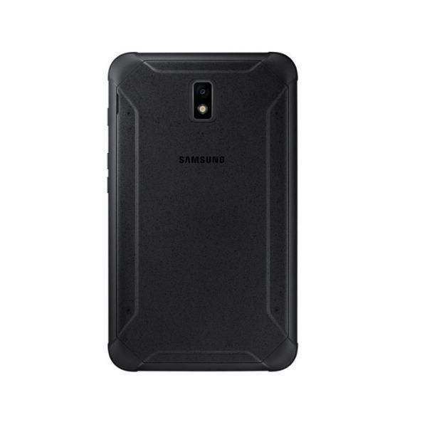 Tablet resistente Samsung Galaxy Active