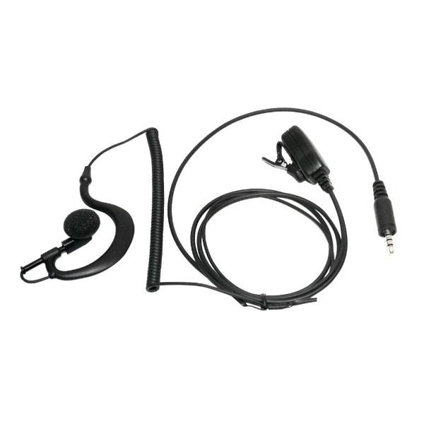 Micro-auricular Sari para Brondi