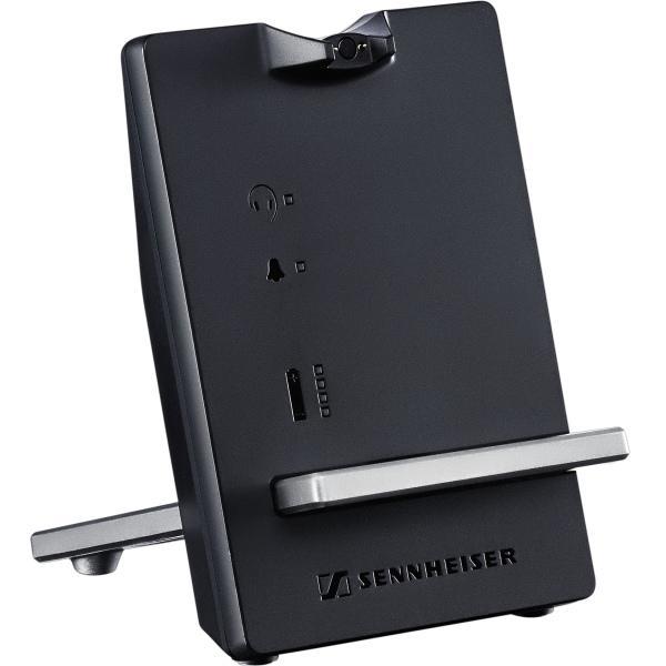 Auricular PC Sennheiser