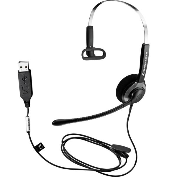 Sennheiser SH230 USB