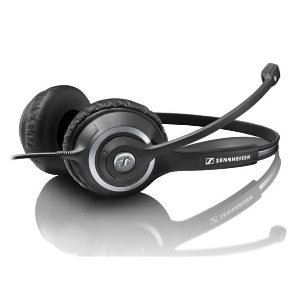 Auriculares profesionales Sennheiser