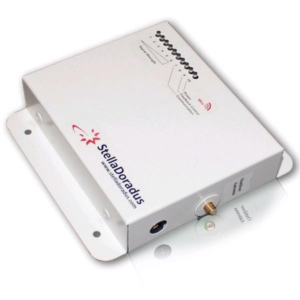 Repetidor de señal 4G