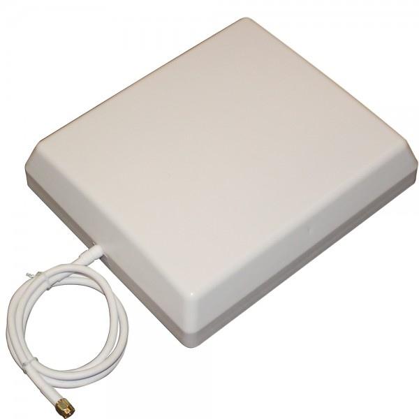 Amplificador de señal GSM 3G