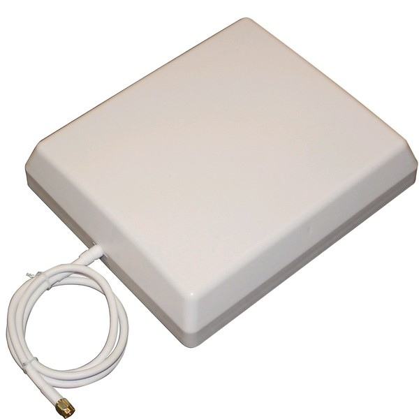 Amplificador de señal GSM + 3G + 4G