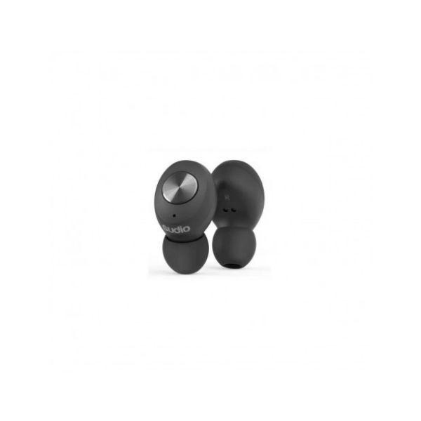 Auriculares Bluetooth True Wireless Premium Studio Tolv