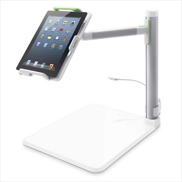 Soporte Stage™ para tablets