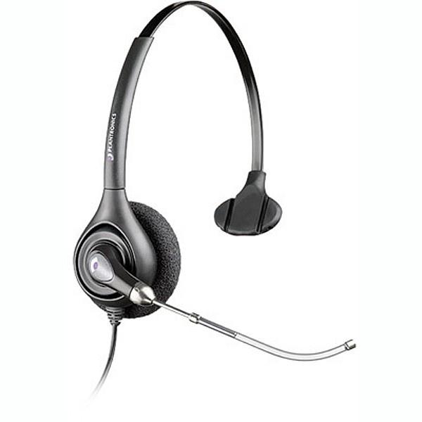 auricular Supra Plus HW251 Mono Tubo