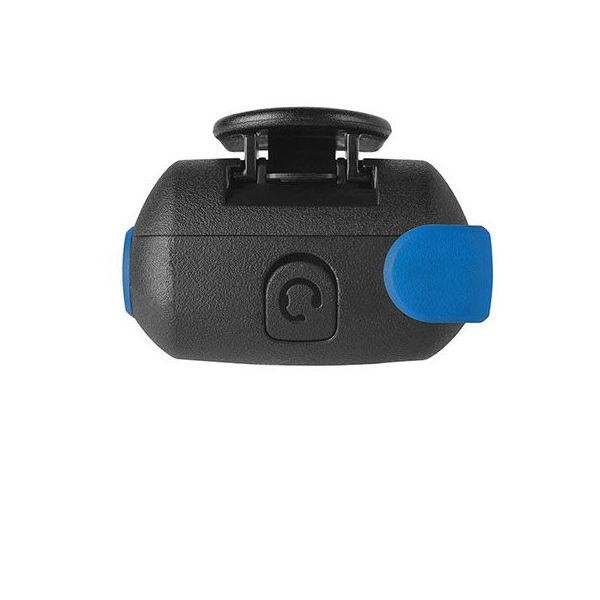 walkie talkies Motorola TLKR T62