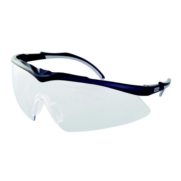 Gafas de protección ocular TecTor RX