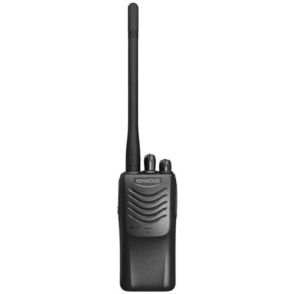 Kenwood TK-2000E  VHF