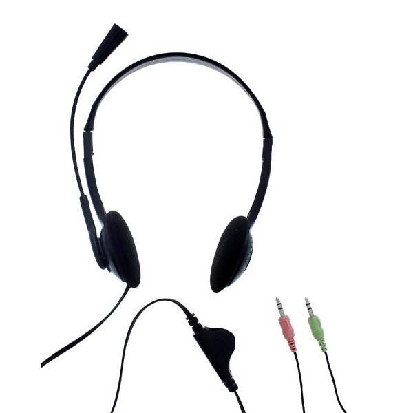 T'nB First Auricular Doble Jack