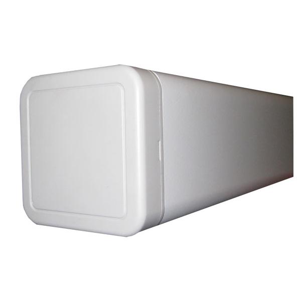 Traulux Premium EF Electric 305x305cm - Proyectores y Pantallas